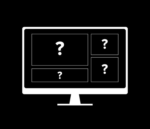 Which website?