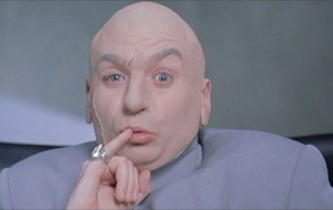 1 billion websites