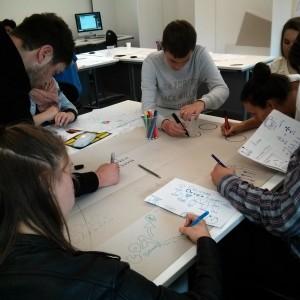 Cheltenham Design Academy