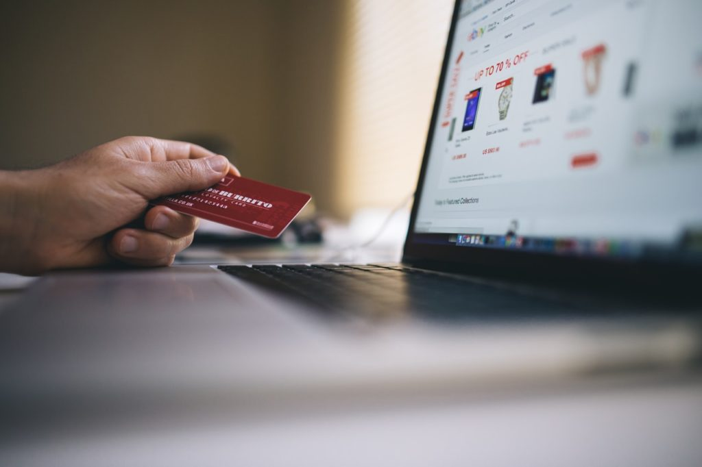 7 Reasons Why an ECommerce Marketing Agency is the Secret Ingredient to Rocketing Your Sales