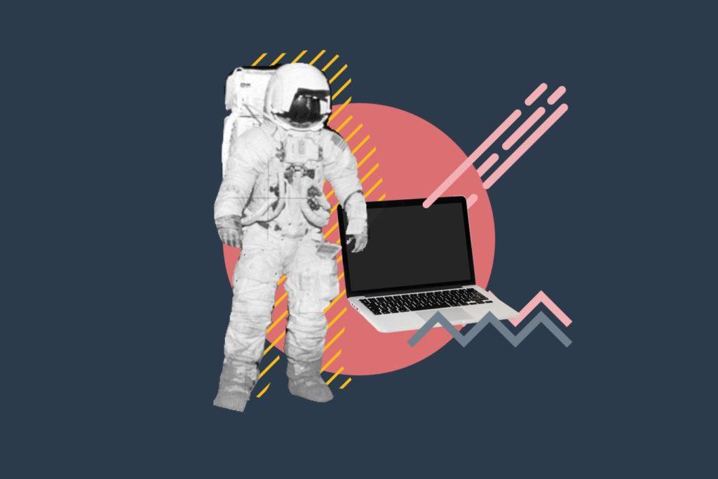 Website technology