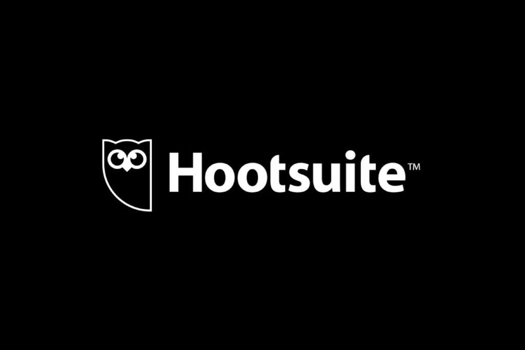 Hootsuire