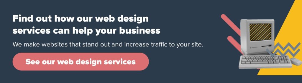 Blog-CTA-Web-design-alt