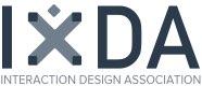 IXDA Associate