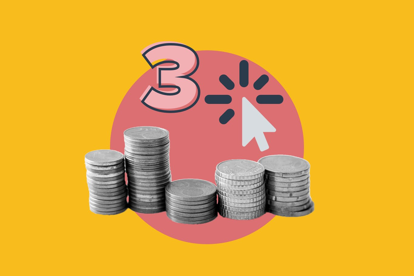 3 reasons why PPC campaigns fair to deliver return on investment