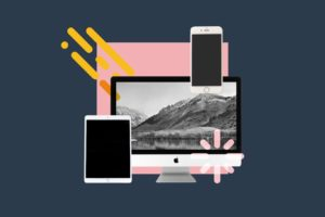 Website design Fundementals