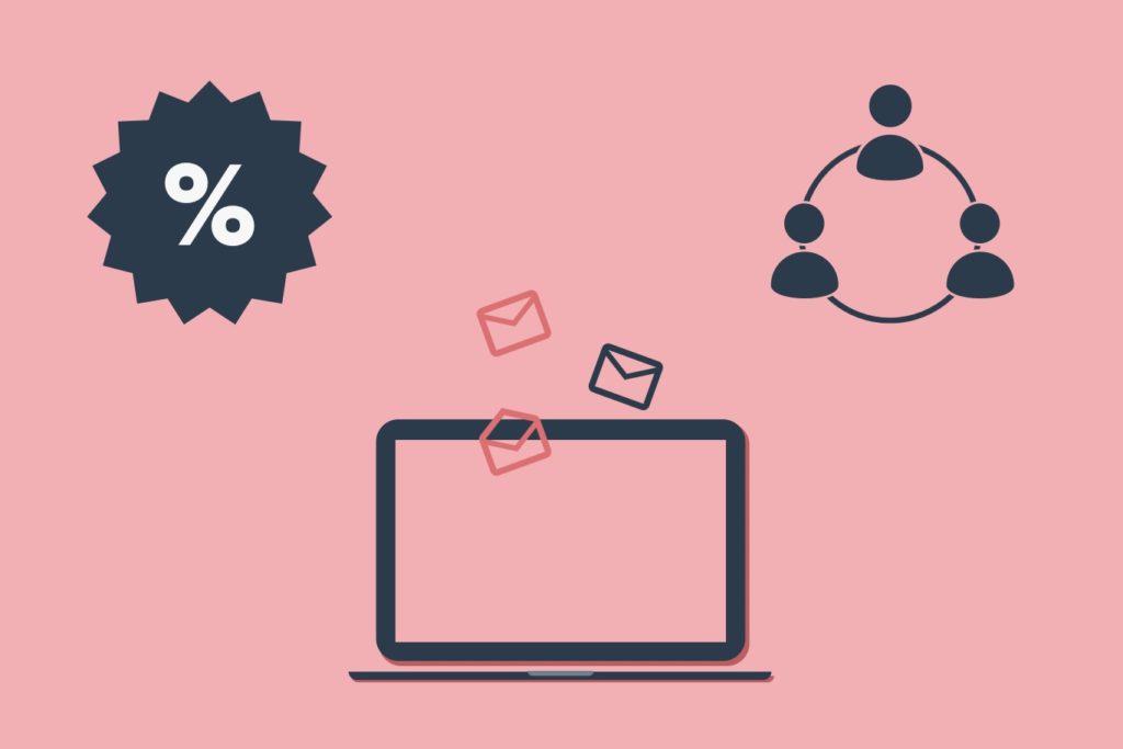 Choosing Marketing Tactics